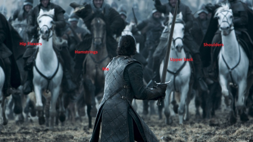 game-thrones-battle-bastards - Copy
