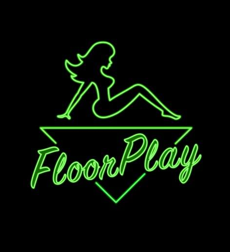 floorplay
